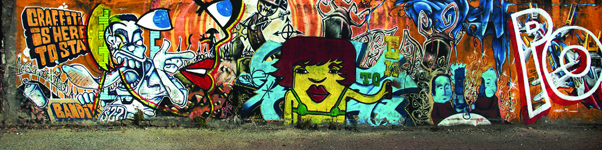Graffiti_is_here_to_stay