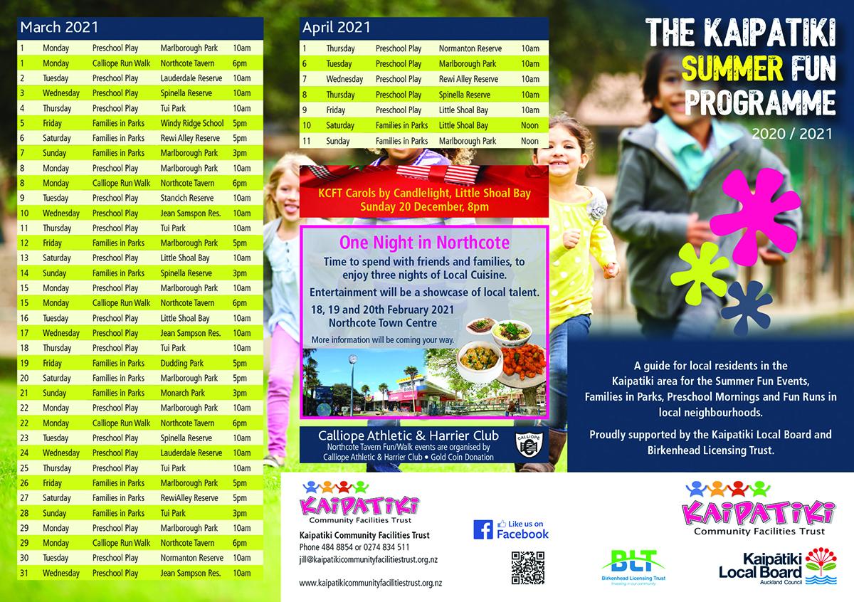 KAIPATIKI Summer Fun 2020-21_PRINT_V2-1