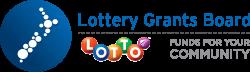 Lottery-grants-board-nz-lotto