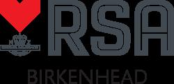 RSA-birkenhead
