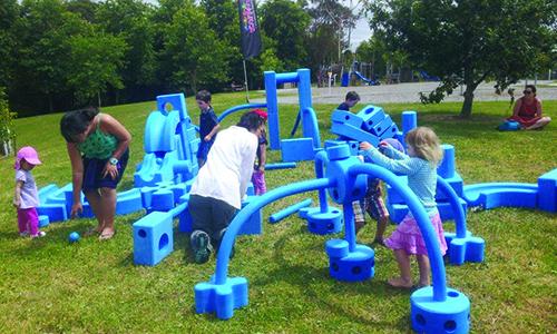 big-blue-building-equipment