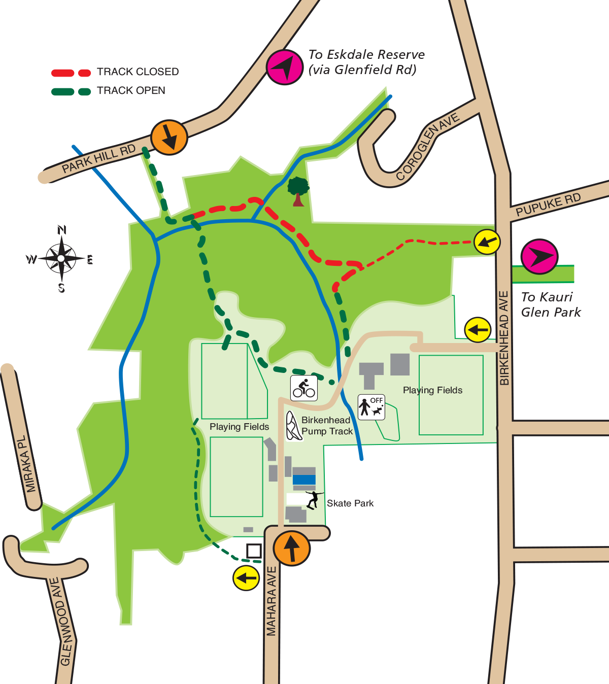 birkenhead-war-memorial-park-map