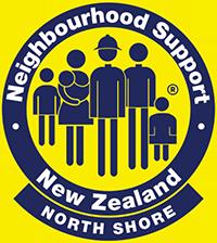 neighbourhood-support-nz
