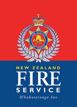 nz-fire-service