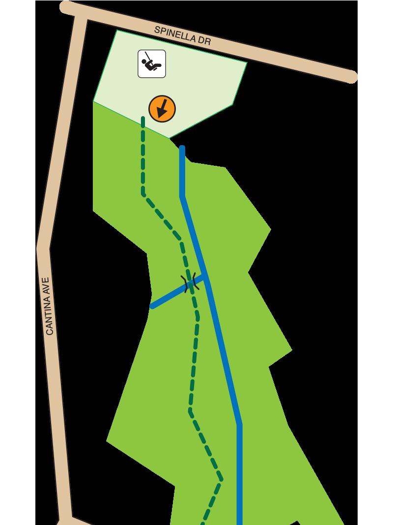 spinella-bonito-reserves-map